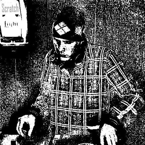 TheFriedMan's avatar