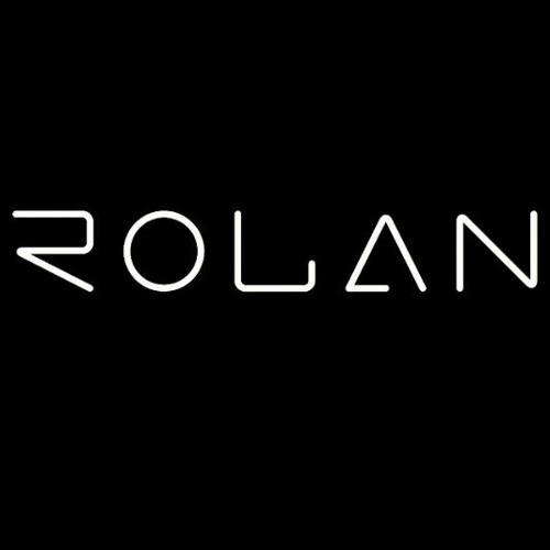 Rolan [SBD™]'s avatar