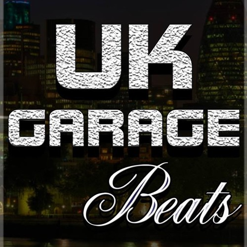 Dj Nau 2 Step Uk Garage S Followers On Soundcloud Make Your Own Beautiful  HD Wallpapers, Images Over 1000+ [ralydesign.ml]