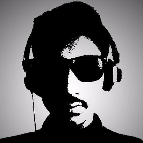Devraj V's avatar