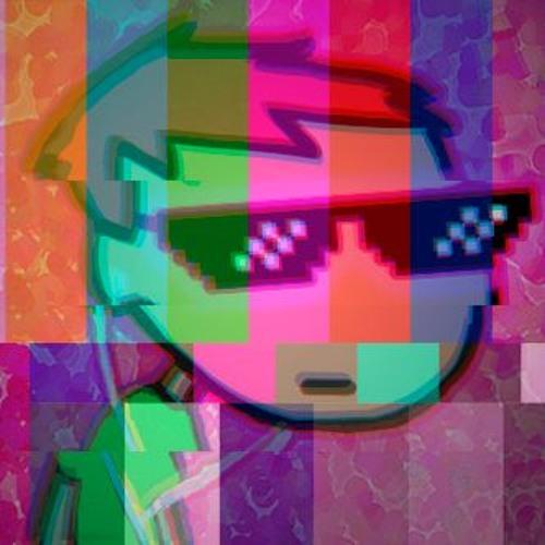Karl Muñoz's avatar