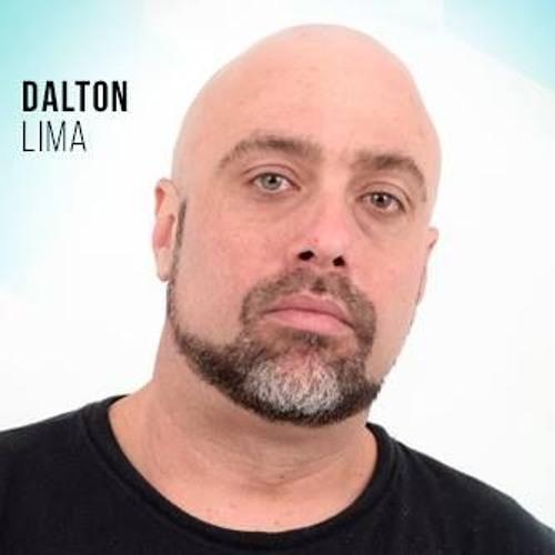 Dalton Lima's avatar