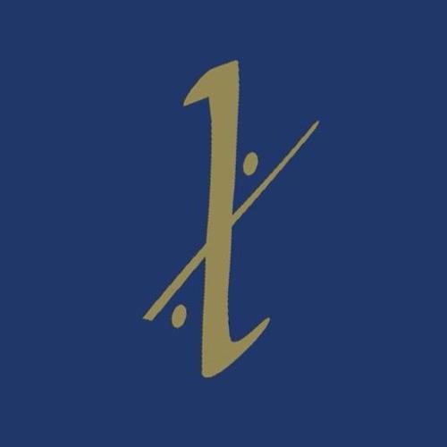 Illuminare Choir's avatar
