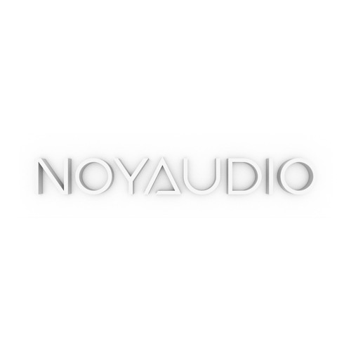 Noyaudio Official's avatar