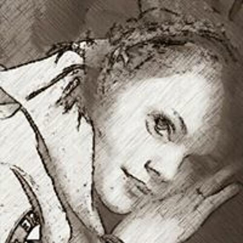 Constance Doin Big-Thangz's avatar