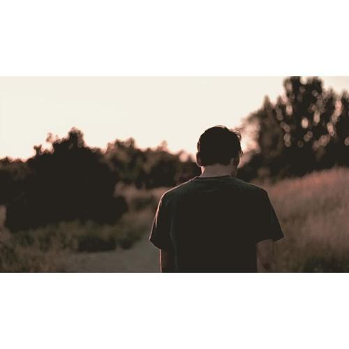 Joe Brayan's avatar