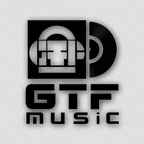 GTF Music's avatar
