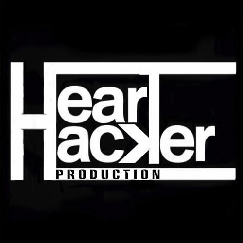 Heart Hacker's Production's avatar