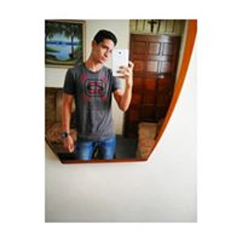 Trophy🙌's avatar