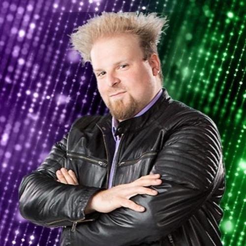 Magic Adams's avatar