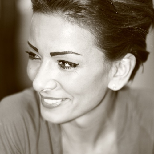 Manja Mihajlović's avatar