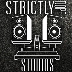 Strictly Dope Studios