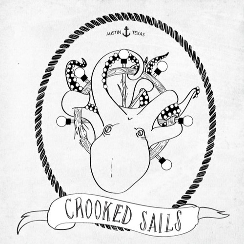 Crooked Sails's avatar