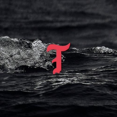 Trayfee's avatar