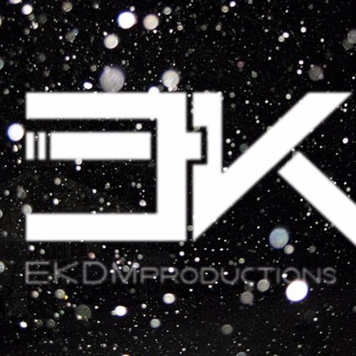 EkDM's avatar