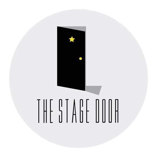 The Stage Door Podcast's avatar