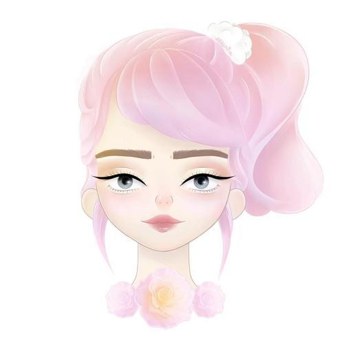 Sleepy Tea Time ASMR's avatar