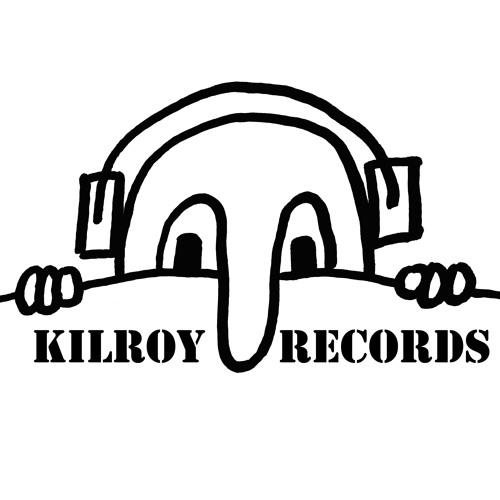 Kilroy Records's avatar
