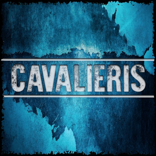CAVALIERIS's avatar