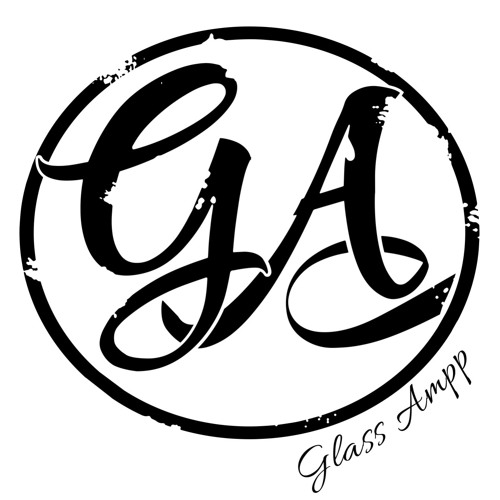 Glass Ampp's avatar