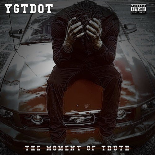YGTDOT's avatar