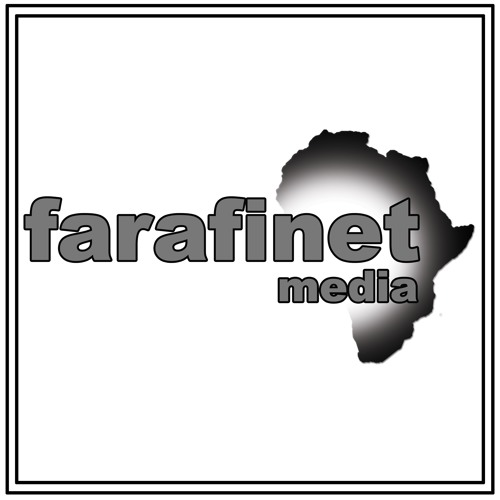 Farafinet Media's avatar