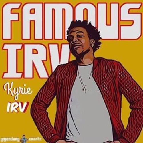 Famous Irv's avatar