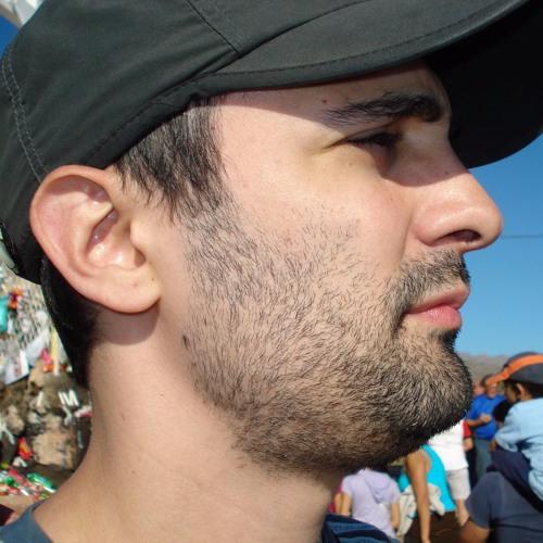 waltercaballero's avatar