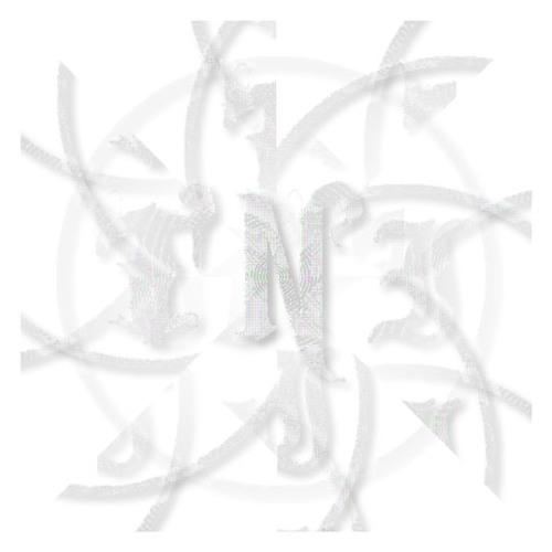 TNI Mixes's avatar