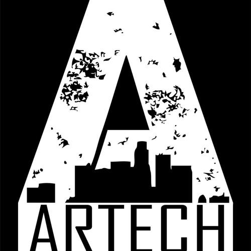 Artech Colombia SAS's avatar