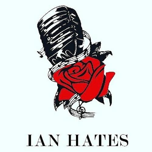 Ian Hates Shows's avatar