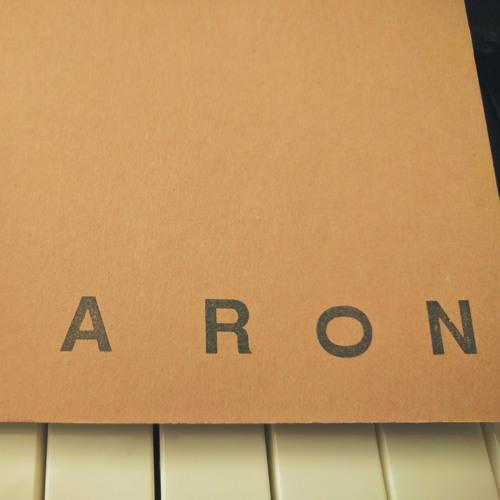 Aaron Tagadtad's avatar