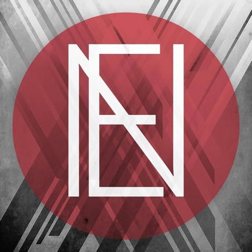 Epic-Nano's avatar