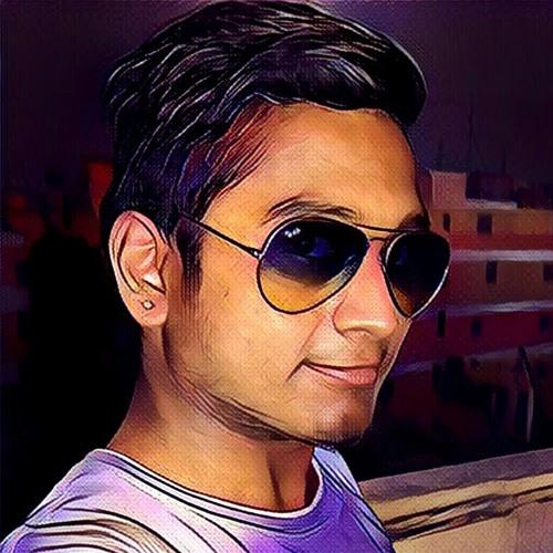 ▶︎Oops DJ LuL◀︎ ✅✪'s avatar