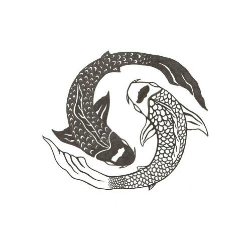 Rollcat's avatar