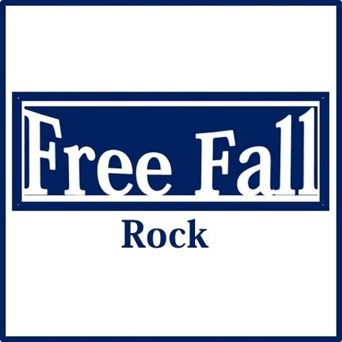 Free Fall Rock's avatar