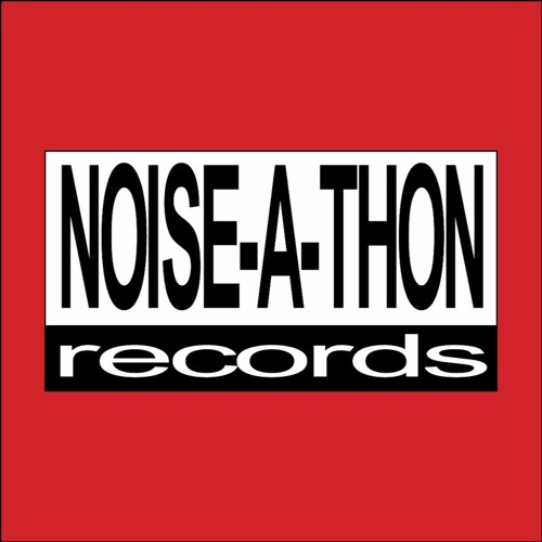 Noise-a-thon Records's avatar