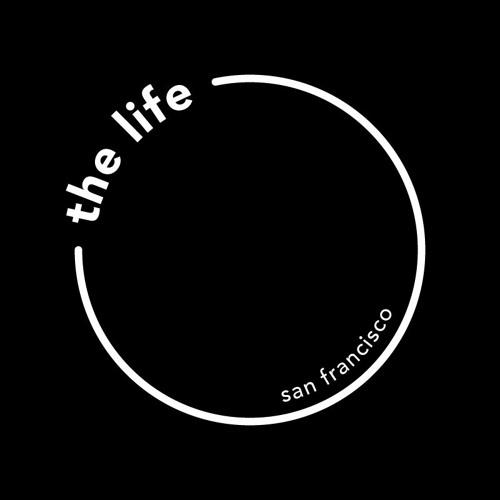 the life's avatar
