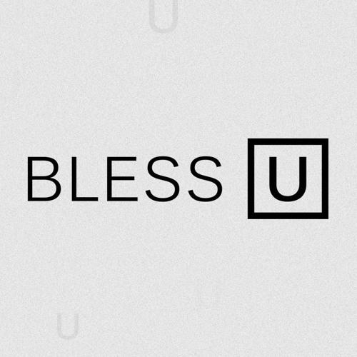 Bless U : REPOST SERVICE's avatar