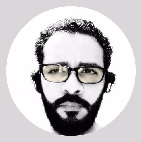 Mahdy's avatar
