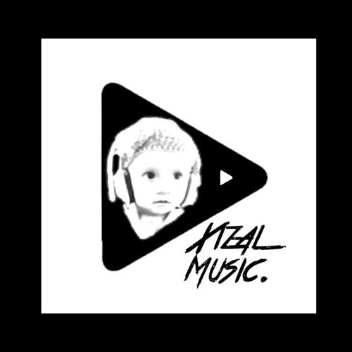 Xizal Music's avatar