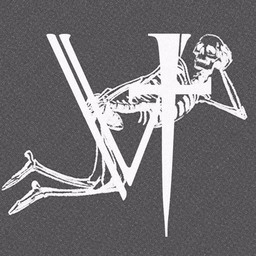 VΛLS☰ †RISГ☰'s avatar