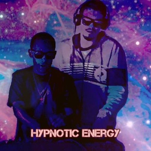 Hypnotic Energy's avatar
