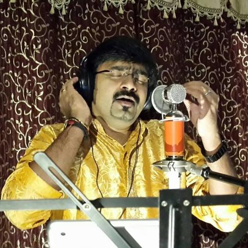sushanth-shankar's avatar