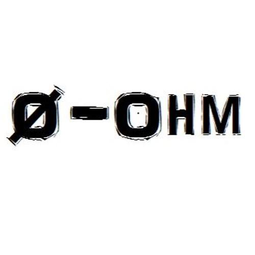 0-Ohm's avatar