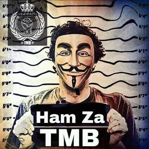 Ham Za - Edm tv ✪'s avatar