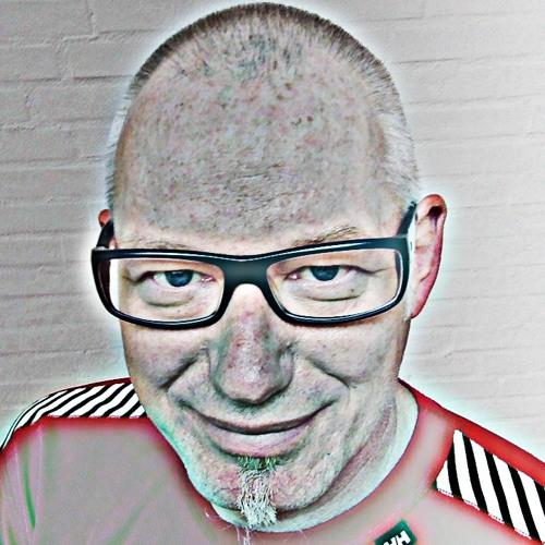 Ole Barnholdt's avatar