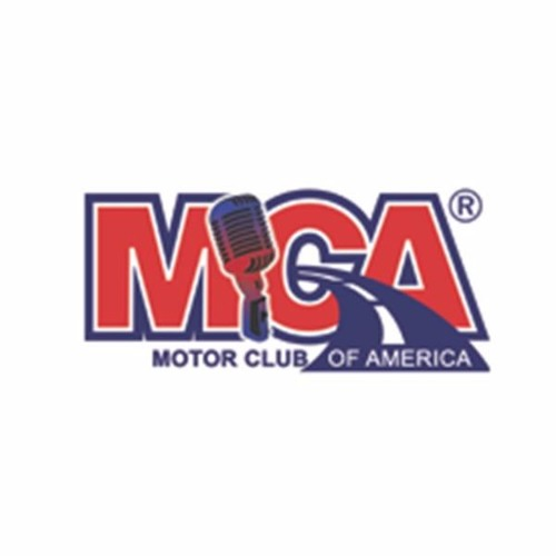 Motor Club Of America Free Listening On Soundcloud