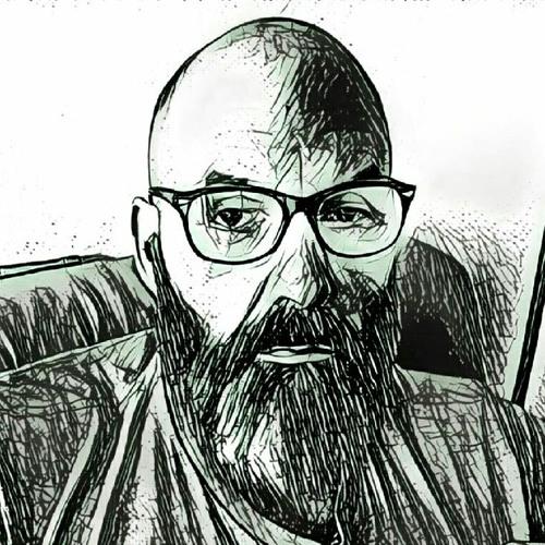Seth Gekko's avatar