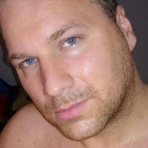 Mikel Neij's avatar